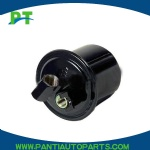 Fuel  Filter For Honda  16010-S9A-000