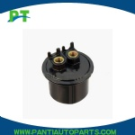 Fuel Filter For Honda 16010-SK7-A60