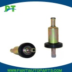 Fuel Filter For Honda 16235-PC6-013
