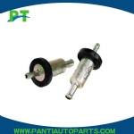 Fuel Filter For Honda 16235-PH1-003