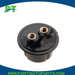 Fuel Filter For Honda 16900-SD7-670
