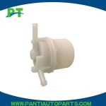 Fuel Filter For Honda 16900-SE0-003