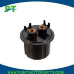 Fuel Filter For Honda 16900-SFO-670