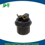 Fuel Filter For Honda 16900-SL5-A31