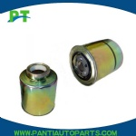 Fuel Filter For Honda 16901-RJL-E01
