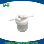 Fuel Filter For Honda 23300-38010