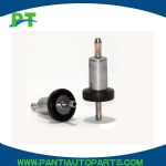 Fuel Filter For Honda 25055840