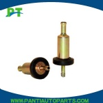 Fuel Filter For Honda  25121599
