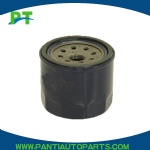 OIL  Filter For Honda  15400-634-003
