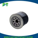 OIL  Filter For Honda 15400-PA6-004