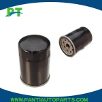 OIL  Filter For Honda  15400-PL2-004