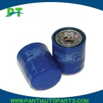 OIL  Filter For Honda  15400-PLM-A02