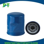 OIL  Filter For Honda  15400-PM3-004