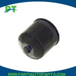 OIL  Filter For Honda  15410-679-013
