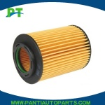 OIL  Filter For Honda  15430-RSR-E01
