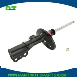Front Left Gas Strut 334339