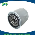 OIL  Filter For Honda  861476