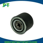 OIL  Filter For Honda ERR 5542