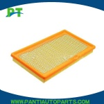 Air Filter for  Ford  E6AZ-9601-B