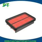 Air Filter for  Ford  FS05-13-Z40