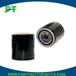 OIL Filter for  Ford  6 636 968