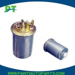 FUEL  Filter for  Ford  1 135 270