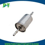 FUEL  Filter for  Ford  3 964 918
