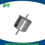 FUEL  Filter for  Ford  E35E-9155-CZA