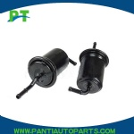 FUEL  Filter for  Ford  F201-20-490A