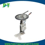 PUEL PUMP FOR FORD 1094663