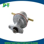 PUEL PUMP FOR FORD 1535554