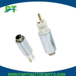 PUEL PUMP FOR FORD 4161493