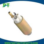 PUEL PUMP FOR FORD E9FZ-9H307-A