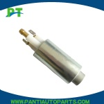 PUEL PUMP FOR FORD E2065