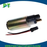 PUEL PUMP FOR FORD  XW9U9350AA