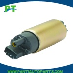 PUEL PUMP FOR KIA  E8229