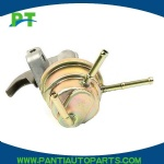 PUEL PUMP FOR NISSAN  17010-34A25