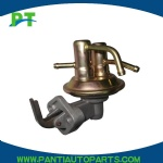 PUEL PUMP FOR NISSAN  17010-53Y25