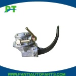 PUEL PUMP FOR NISSAN  17010-N0227