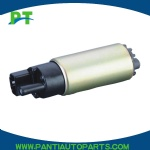 PUEL PUMP FOR NISSAN  17040-SR3-A31