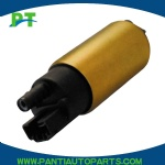 PUEL PUMP FOR NISSAN  23220-0C010