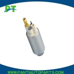 PUEL PUMP FOR NISSAN  E9FZ-9H307-A