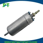 PUEL PUMP FOR HYUNDAI  31111-26930