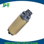PUEL PUMP FOR HYUNDAI  31111-38000