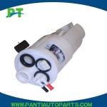 PUEL PUMP FOR Dodge E7049M