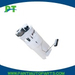 PUEL PUMP FOR Dodge E7063