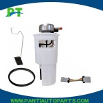 PUEL PUMP FOR Dodge  E7093M