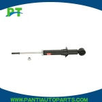 341322 Rear Excel-G Twin-Tube Gas Shock Absorber fit Toyota Prius 04-09