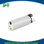 PUEL PUMP FOR Chevrolet  25163463
