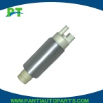 PUEL PUMP FOR Chevrolet  25311737